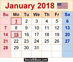 April 2018 Calendar Printable Template with Holidays PDF USA UK, April Calendar 2018 April Calendar, March 2018 Printable Calendar Word Excel Canada June Calendar Printable, Calendar For April, 2018 Calendar Template, Holiday Calendar, 2019 Calendar, Monthly Calendars, Canadian Calendar, Free Calendars, Weekly Calendar