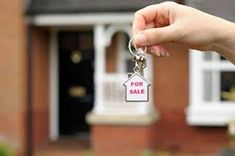Reasons to Hire a Real Estate Agent to Sell your House