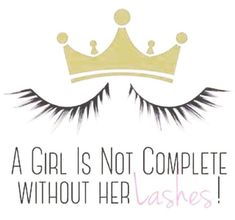 Message me to get your Lashes picture ready with our NEW product, Lash Boost