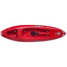 Kayak Pulse 95 - Tootega