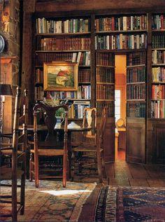 210 best secret room ideas images diy ideas for home secret rooms rh pinterest com