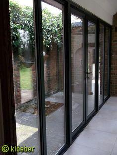 wm_Aluminium French Doors Kloeber (6).jpg (576×768)