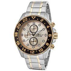 Herren Uhr Invicta 15940