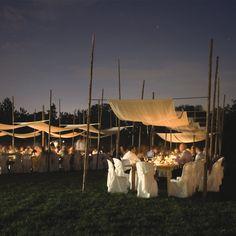Ravine Vineyard » Niagara-on-the-Lake Winery Outdoor Wedding Venue