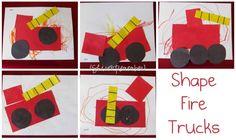 Shape%2520Fire%2520Truck%255B6%255D.jpg (image)