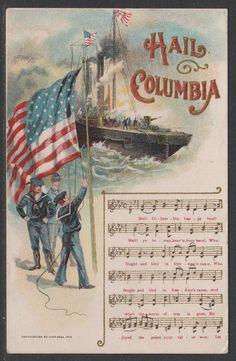 4th of july run columbia sc