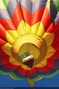 Up Up And Away ! The Great Reno Hot Air Balloon Race 2012 | Flickr - Photo Sharing!