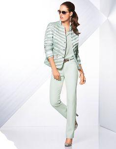 Jackets & coats   Madeleine Fashion