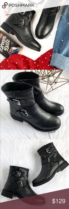 544b1f9fccd 19 Best Steve Madden Boots images in 2013 | Steve madden boots, Men ...