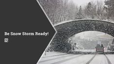 Be Snow Storm Ready!: Winter weather has a way of catching people by surprise. Even if you know a snow storm is coming, the… Buying Investment Property, Snowy Weather, Emergency Supplies, Winter Storm, Real Estate Tips, Winter House, Real Estate Marketing, Survival, Adventure