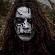 gorgoroth quotes