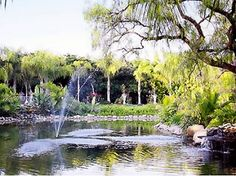 Featured Wedding Venue: Eden Gardens Weddings - Moorpark