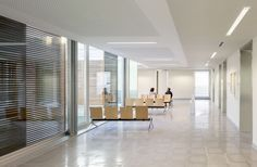 Healthcare Centre In Valenzá - Picture gallery
