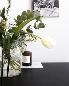 #lagerma: Kevään kukkia / spring flowers