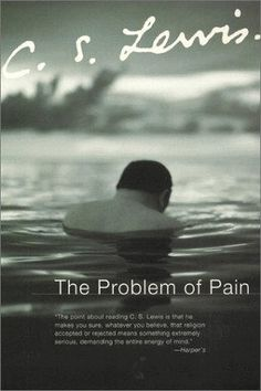 """Mental pain is less dramatic than physical pain, but it is more common and also more hard to bear. The frequent attempt to conceal mental pain increases the burden: it is easier to say ""My tooth is aching"" than to say ""My heart is broken."" ― C.S. Lewis, The Problem of Pain"