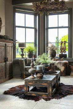 'A way of living', , Kitchen Interior, Kitchen Design, Bohemian House, Decoration, Diy Home Decor, Home And Garden, House Design, Living Room, Interior Design