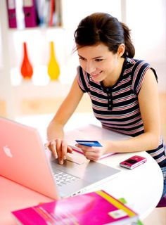 The Gamification Of Online Shopping Among Gen Y Online Shopping Canada, Cheap Online Shopping, Online Shopping Clothes, News Online, Modest Fashion, Making Ideas, Health And Beauty, More Fun, Thrifting