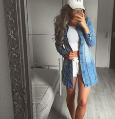 Find More at => http://feedproxy.google.com/~r/amazingoutfits/~3/AVecO61ouv0/AmazingOutfits.page