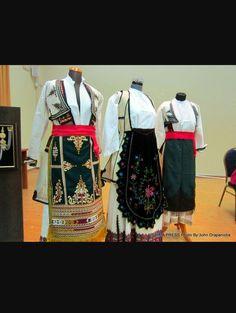 Traditional Greek costumes!!! Greek Costumes, Press Photo, Traditional, Bags, Fashion, Handbags, Moda, Fashion Styles, Fashion Illustrations