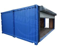Shipping Containers For Sale, Buy New and Used Shipping Containers! Shipping Containers For Sale, Buy New and Used Shipping Containers! Shipping Containers For Sale, Buy New and Used Shipping Containers! Small Shipping Containers, 40ft Shipping Container, 40ft Container, Cargo Container Homes, Container House Design, Container Hire, Container Gardening, Container Conversions, Modular Design