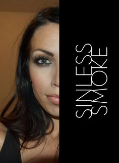 7 Sins of a Smokey Eye. Get it right, people!