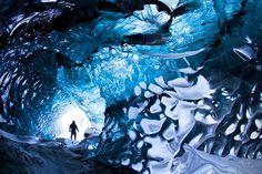 Vatnajokull-Glacier-Cave-Iceland
