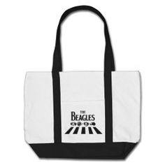 ==> consumer reviews          The Beagles bag           The Beagles bag We have the best promotion for you and if you are interested in the related item or need more information reviews from the x customer who are own of them before please follow the link to see fully reviewsThis Deals       ...Cleck Hot Deals >>> http://www.zazzle.com/the_beagles_bag-149785916666966788?rf=238627982471231924&zbar=1&tc=terrest