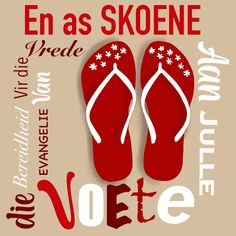 I never post or write in Afrikaans because most of my followers will not understand. This says: and with your feet fitted with the readiness that comes from the gospel of peace Ephes. 6:15 NIV Have a great weekend! Jesus loves you!! . . . #afrikaans #afrikaansisgroot #bybel #bybelvers #biblequote #biblejournaling #bibleart