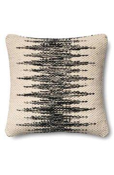 LOLOI Quake Pillow