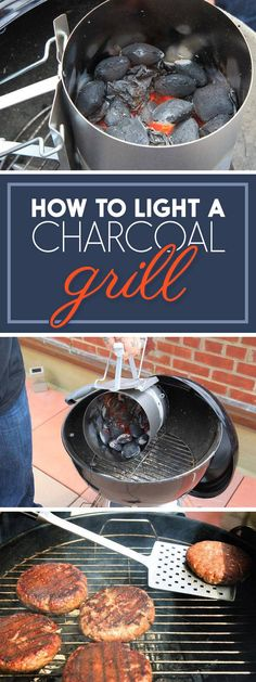 We have hear a ton of time that the secreat for a great barbecue is in the sauce. What is a barbecue chicken, a rack of barbecue ribs or a t-bone steak without a accompaining sauce? Weber Charcoal Grill, Charcoal Smoker, Best Charcoal Grill, Charcoal Burger, Bbq Charcoal, Grilling Tips, Grilling Recipes, Weber Grill Recipes, Bbq Tips