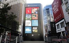 Verizon is publicly getting behind Microsoft in the smartphone war.