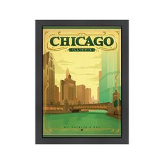 A40p55 joel anderson chicago   st. patty 27s grupon