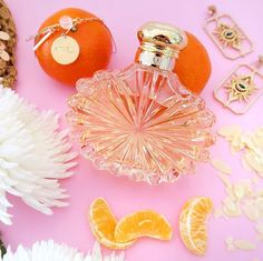 We all need warmth so @Lalique captured that feeling of being tickled by light on a beautiful morning while you smell a hint of coffee in the sie for their fragrance Soleil. So lets wake up to the world and show them a smile! Full review on my blog.  #saraisinlovewith #swissbeautyblogger #lalique #laliqueperfume #iamthesunchild #beauty #review #fragrance Lalique Perfume, Beautiful Morning, Perfume Bottles, About Me Blog, Fragrance, Beauty Review, Smile, Coffee, Kaffee