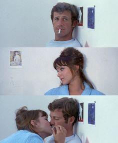 Godard. (1965).