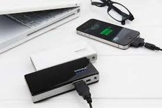 When you purchase a portable phone-e charger, you might as well distinguish your requirements. Do you recently need to displace a lost or old charger?  http://sinoelectron.buzznet.com/user/journal/17386067/things-consider-buying-cellular-charger/