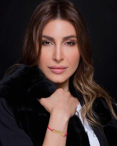 """09043b2be3b0b Yara on Instagram  """"Buy Nodrama bracelet and support   lebanesebreastcancerfoundation helping breast cancer patients who can t  afford treatment fees         ..."""