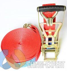 CHINGA DE ANCORARE ERGO 5TONE Stf 500 daN Lungime: 8 m http://chingi-expert.ro/main_product.php?id=1000109