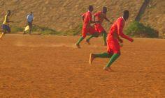 Cameroun– Ligue 1 : Un Canon sportif de Yaoundé new-look - http://www.camerpost.com/cameroun-ligue-1-un-canon-sportif-de-yaounde-new-look/?utm_source=PN&utm_medium=CAMER+POST&utm_campaign=SNAP%2Bfrom%2BCAMERPOST