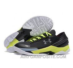 http://www.airfoamposite.com/under-armour-stephen-curry-2-shoes-low-yellow-black-fb4e3.html UNDER ARMOUR STEPHEN CURRY 2 SHOES LOW YELLOW BLACK FB4E3 Only $106.00 , Free Shipping!