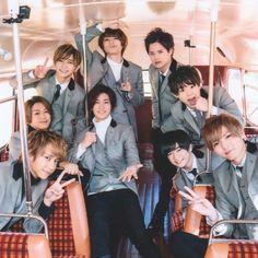 Ryosuke Yamada, Music Bands, Baby Boy, Sayings, Celebrities, Jumpers, Celebs, Lyrics, Jumper