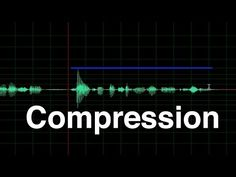 How can you get clear, clean, present dialogue audio for your film or video projects? Computer Music, Audio Engineer, Signal Processing, Recorder Music, Good Tutorials, Video Maker, Sound Design, Music Theory, Recording Studio