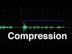 Dialogue Audio Compression