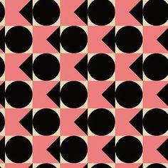 print & pattern: NEW SEASON - orla kiely