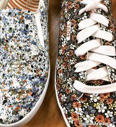 #florals #shoes #fashionphotography