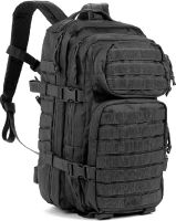 Red Rock Outdoor Gear Assault Pack (Medium, Coyote Tan) - Survival By Southern Zoomer Tactical Backpack, Hiking Backpack, Backpack Bags, Tactical Packs, Tactical Armor, Black Backpack, Teen Backpack, Molle Backpack, Duffel Bag