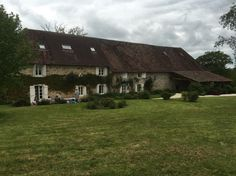 Inspiring venues... www.goyogaretreats.co.uk