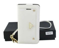 Prada IPhone 5/5S Case on Pinterest | Prada, iPhone cases and Mirror