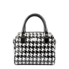 Image result for dolce gabbana purse real or fake  3e90059962835