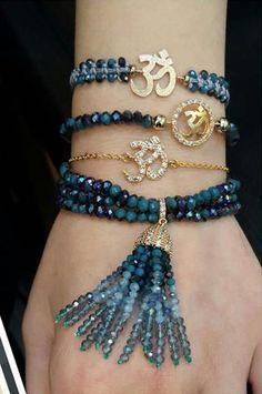 Goldenes Armband – Source by Diy Bracelets With Names, Matching Couple Bracelets, Cute Bracelets, Ankle Bracelets, Handmade Bracelets, Silver Bracelets, Jewelry Bracelets, Handmade Jewelry, Handmade Wire