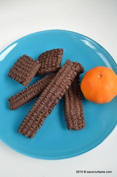 Unt, Cinnamon Sticks, Biscuit, Carrots, Almond, Deserts, Cooking Recipes, Sweets, Cookies